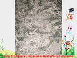 Studiohut 10' X 20' Fantasy Painted Muslin Photo Video Backdrop/Background (A5145)