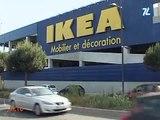Ikea Interdit les Parties de Cache-Cache dans ses magasins