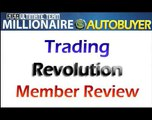Millionaire Fifa 13 Ultimate Team FIFA 13 Ultimate Team Millionaire Guide Member Review