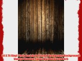 5ft X 7ft Vinyl Photo Backdrop Printed Photography Backgrounds Vintage Wooden Planks Wall Backdrop