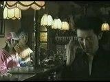 Film4vn.tv-DinhMenhTinhYeu20c