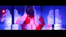 Trae Tha Truth _1 Up_ ft. Wiz Khalifa & Lil Boss Official Video HD