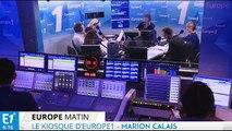 François Fillon dénonce la campagne hystérique de Manuel valls