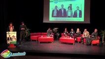Réunion publique à Soustons, liste «Les Landes en Avant» Canton Marensin Sud Questions partie 4