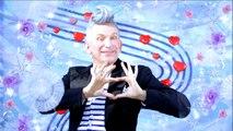Jean Paul Gaultier : la bande-annonce