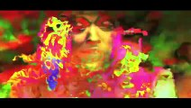 Bruno Mars - Liquor Store Blues ft. Damian Marley [OFFICIAL VIDEO]