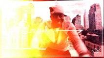 Kidd Kidd - Juicy Freestyle (Music Video)