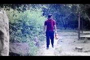 Arbaz Khan Pashto HD Film Hits Songs ilzaam Hits Album Part-13