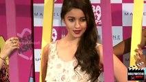 Alia Bhatt To Wear A-Bikini-In Shandaar with Shahid Kapoor 2015