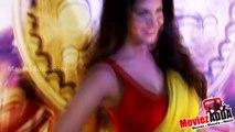 Sunny Leone, Husband Daniel Weber Shake A Leg At Family Wedding