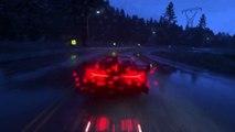 DriveClub - Lamborghini Veneno Duel trailer