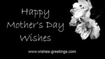Funny Quotes ☞ Funny Mothers Day Videos With Humorous Quotes And Poems