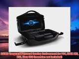 GAEMS Vanguard Personal Gaming Environment for PS4 XBOX ONE PS3 Xbox 360 consoles not included