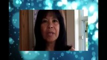 Fat Burning Furnace Honest Comment Review - Try Now to Get Amazing Result Like Her!!!