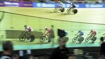 Championnats du monde piste 2015 - La ferveur du public