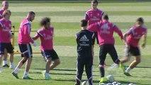 Liga de Campeones: Atlético-Real Madrid, PSG-Barça en cuartos