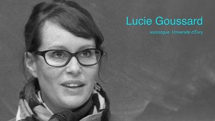 Colloque Restructurations - Lucie Goussard : Au-delà de l'emploi, quelle sauvegarde du travail ? Un PSE « idéal » dans l'aéronautique