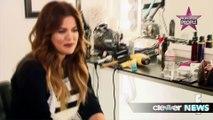 "Kim Kardashian : Jalouse de Kendall Jenner, ""L'Incroyable Famille Kardashian"" truqué... Elle répond aux rumeurs !"