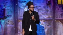 Fary - Le legging - Jamel Comedy Club - Humour & Talent -