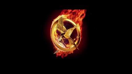 Hunger Games – La Révolte Partie 2 - Teaser