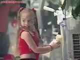 Ice Cream Machine Prank - Funny Prank Video