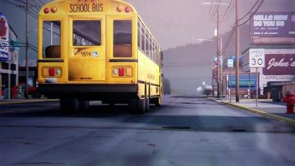 Life is Strange - Episode 2 Launch Trailer  de Life is Strange