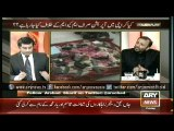 Sattar supports Mirza's execution if all legalities fulfilled
