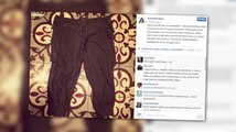 Eva Mendes Was Joking About 'Sweatpants Divorce' Comment