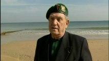 Des hommes d'honneur - 6 juin 1944 : le commando Kieffer