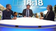 """Le JT de l'OM : """"Jouer au Stade de France, un avantage pour les Olympiens"""""""