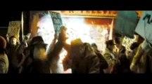 Watchmen - Les Gardiens - Les gardiens