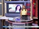 Venezuela: FILV2015 trata temas femeninos