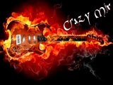 Rock & Metal [Distorsion Mix]