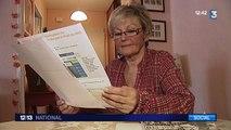 Les retraités dans la rue pour défendre les retraites complémentaires