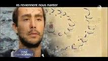 Reportage paranormal : Le chateau de la Rochefoucauld