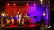 Mambo - Mambo Live
