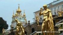 Secrets d'histoire - Nicolas II, le dernier tsar de Russie