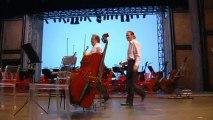 La leçon de musique de Jean-François Zygel - La musique classique expliquée aux enfants