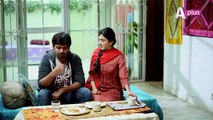 Mera Naam Yousuf Hai Episode 3 Full in High Quality on Aplus 20 March 2015