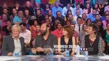 Les enfants de la télé - Invités : Jenifer, M Pokora, Kad Merad, Valérie Bonneton, Lara Fabian