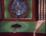 Les émissions TV - Les Inconnus - Tapis Vert (des inconnus)