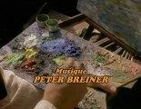 Les grands génies - Histoires de peintres - Claude Monet