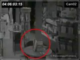 Real ghost caught on tape in london  Scary Ghost Videos  Ghost sightings Paranormal scary videos