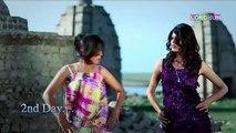 Tu Sadi Vi Na - Dokha - Manpreet Shergill - Brand New Punjabi Songs - Youtubes.pk - Pakistan #1 Videos Sharing Portal