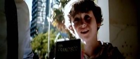 Watch Movie San Andreas (2015) Online Free -San Andreas Movie