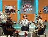 Les émissions TV - Les Inconnus - Le rire sur Arte