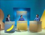 Les émissions TV - Les Inconnus - Simple comme bonjour