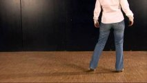 Passion Country Volume 1 - 14 danses expliquées pas à pas et en musique