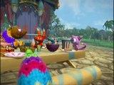 Viva Pinata 3 - Les Piñatas sont l'âme de la fête !