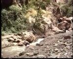 Rando Video : Randonnée Pedestre dans le Haut Atlas Marocain